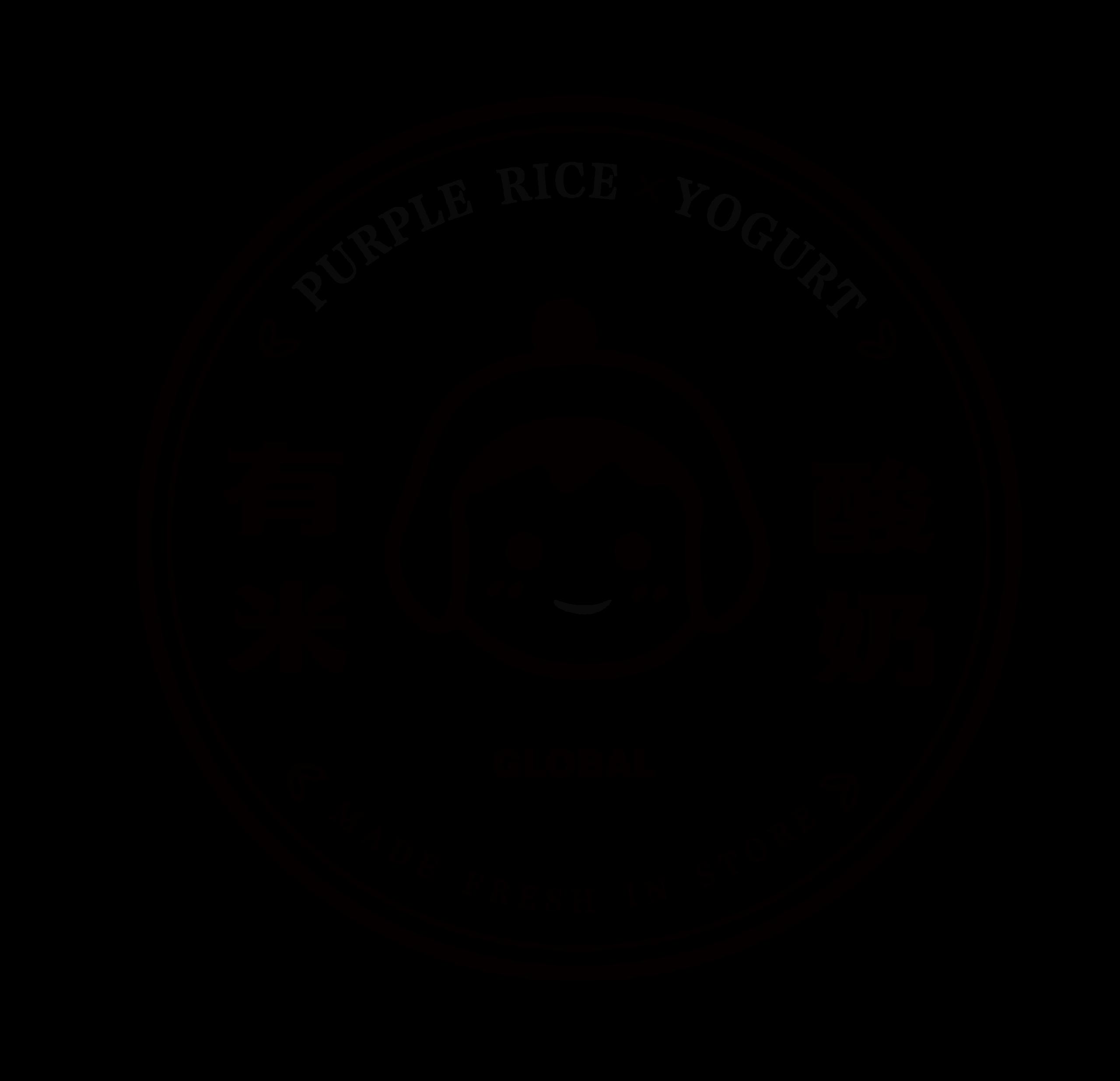 Youmisn